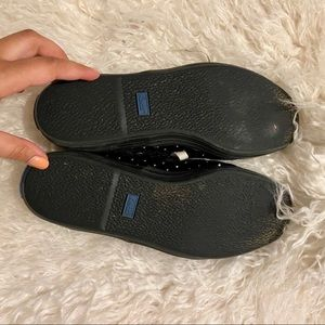 Keds Shoes - 🌻5/$25🌻 Keds   Taylor Swift Rhinestone Sneaker